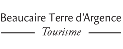 Logo Beaucaire Terre d'Argence